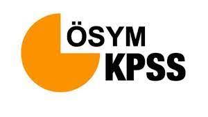 KPSS sonuçları ne zaman açıklanacak? 2021 ÖSYM takvimindeki tarih... - Son  Dakika Haberler Milliyet