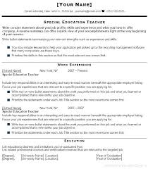 How Do I Write A Good Resume What To Include In A Good Resumes How