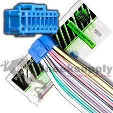 avh p4300dvd pioneer avh p6500dvd avic n1 avic n2 avic n3 wire harness power
