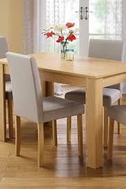 Kingston <b>Five Piece Dining</b> Set — Mayflower Furniture