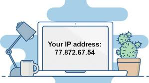 It Pro Address Hide How Do Ip An You x1wvWYgqz