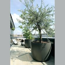 garden plant pots for sale. cheap large planter pots outdoor plant for sale garden planters extra