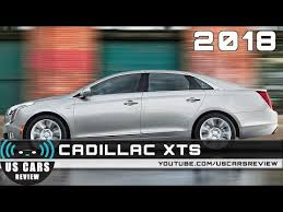 2018 cadillac flagship. brilliant flagship 2018 cadillac xts review redesign interior release date and cadillac flagship r