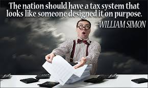 Tax Quotes Mesmerizing Taxes Quotes