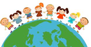 Картинки по запросу счастливые дети пнг