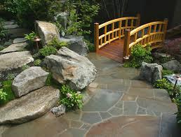 Home Garden Design Plan Simple Design Inspiration