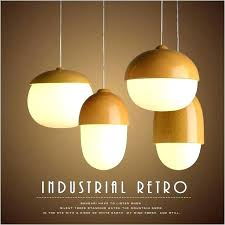 glass pendant light shades small glass pendant lights modern design small copy wooden color glass