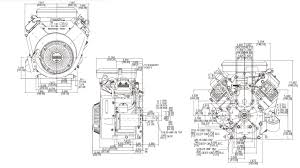 mtd lawn tractor wiring diagram images riding lawn mower besides briggs and stratton 1 2 hp wiring diagram