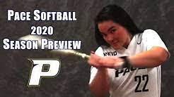 Pace VS. Edcouch-Elsa || Texas HS Softball || Apr, 9-2021 || Vikings -  Yellowjackets Live Stream - YouTube