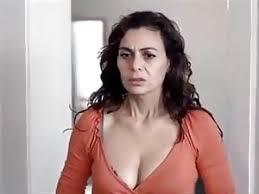 Turkish - Best Porn Videos - Page[1]