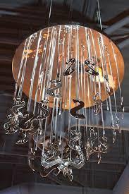 sahara door handle chandelier