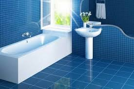 blue floor tiles. Perfect Blue Bathroom Blue Bathroom Floor Tile Stylish Tiles For GH Stencils With  Regard To 8 From And
