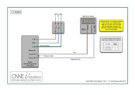 brochure installation manual wiring diagrams