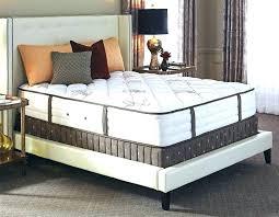 slatted bed base vs box spring. Delighful Box Platform Bed Vs Box Spring Slatted Base Slat Frame  For Slatted Bed Base Vs Box Spring