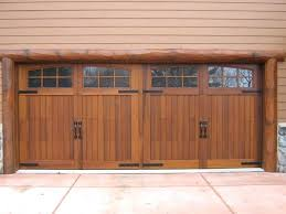 best garage doors images on wood garage doors wooden wooden garage door frame wood doors and