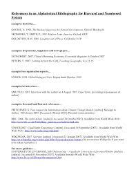 essay examples for high school studentsessay rubrics for high school students program high school essay grading rubric definition