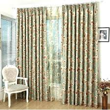 privacy curtains that let light in privacy curtains for bathroom windows outdoor deck that let light in but provide curtains privacy light