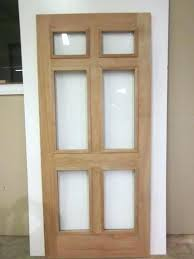 interior doors with glass inserts great glass insert interior doors with additional home decorating ideas with interior doors with glass inserts