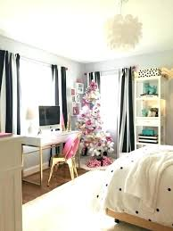 pink white and gold bedroom – dawg.info