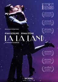 La La Land - Film 2016 - FILMSTARTS.de