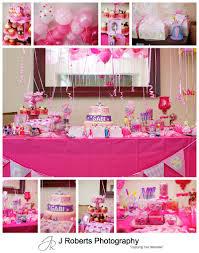 Fairy Birthday Party Decorations Blog