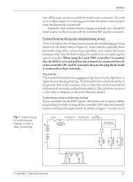 manual de controlador dc da curtis curtis pb 8 potentiometer at Curtis Pb 6 Wiring Diagram