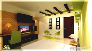 interior design ideas for small indian homes low budget home kerala house plans decorating gallery of