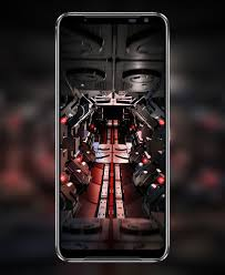 Download asus rog phone ii wallpapers hd, beautiful and cool high quality background images collection for your device. Download Rog Phone 2 Wallpaper Rog Phone 3 Wallpaper Free For Android Rog Phone 2 Wallpaper Rog Phone 3 Wallpaper Apk Download Steprimo Com