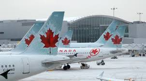 Aeroplan And Air Canada Altitude The Ultimate Guide