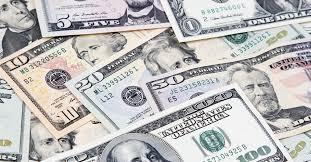 Charity Ceo Salaries Chart Fact Check Executive Salaries In Charities