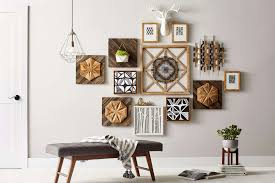 home interior mainstream target wall decor top 49 fine art letters room house flower from