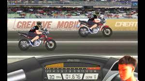 ayo ngegame drag racing 2016 android boom youtube