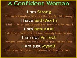 Strong Confident Woman Quotes Stunning 48 Best Of Pictures Strong Confident Woman Quotes Free HD Image Page