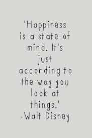 40 MustRead Walt Disney Quotes To Leverage Dreamer In You BayArt Amazing Disney Quote