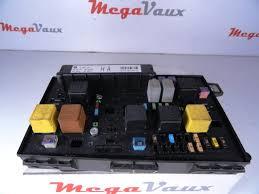 zafira b front fuse box astra h zafira b ident ha tech reset fuse box f a04 a05 ha