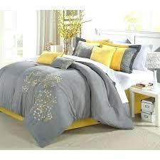 beautiful light yellow duvet cover duvet cover duvet covers ikea malaysia