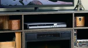 wayfair tv stands black fireplace stand corner electric fireplace stand wayfair corner tv stand black