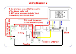 defi meter wiring diagram defi image wiring diagram defi rpm meter wiring diagram wiring diagram and schematic design on defi meter wiring diagram