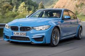 Coupe Series how much does a bmw m3 cost : 2017 BMW M3 - VIN: WBS8M9C5XH5G42187