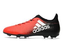 adidas football boots. adidas football boots