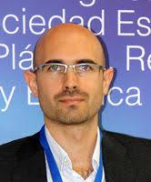 Javier Montón es también cirujano plástico en el Complejo Universitario Hospitalario de Albacete. La cirugía plástica que se realiza en niños se distingue ... - javiermonton1