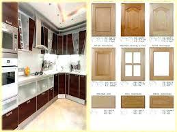 how to replace kitchen cupboard doors best of kitchen door fronts ly cabinet doors drawer fronts