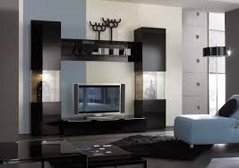 This is Black Lcd Tv Cabinet Design Idea Item of Lcd Tv Cabinet Designs.  Amazing LCD cabinet design ideas around the world.