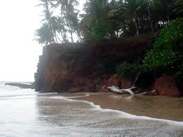 23 Best Tourist Places To Visit In Kerala