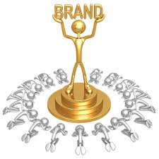 brand image strong online brand image medialabs