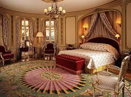 romantic master suite. Romantic Master Suite S