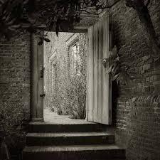 open doors images. Open Doors Images O