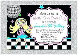 Free Invitations Maker Online Online Party Invitation Maker Unique Template For Custom
