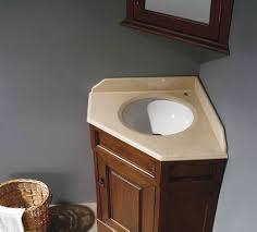 home decor small bathroom vanity units modern bathroom light