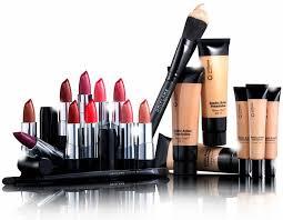 best makeup brands. stop shaming girls for loving makeup best brands
